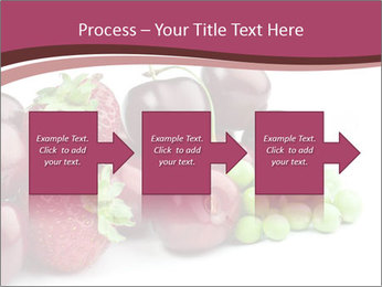 0000072647 PowerPoint Templates - Slide 88