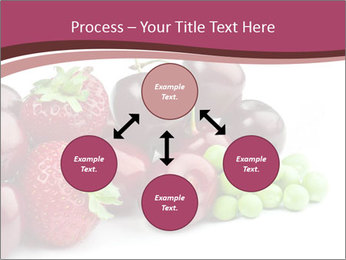 0000072647 PowerPoint Templates - Slide 91