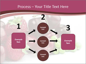 0000072647 PowerPoint Templates - Slide 92