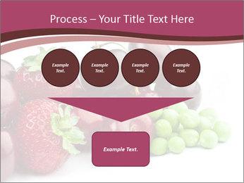 0000072647 PowerPoint Template - Slide 93