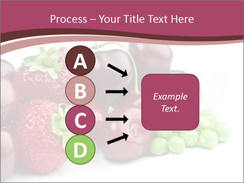 0000072647 PowerPoint Templates - Slide 94