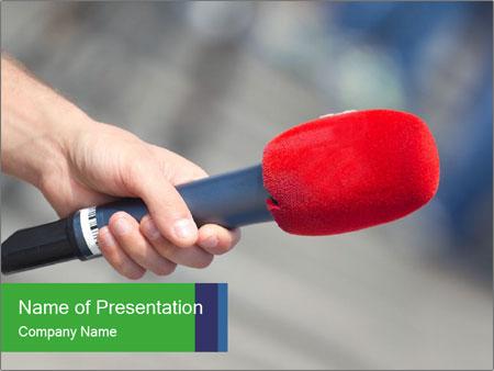 0000072648 PowerPoint Templates