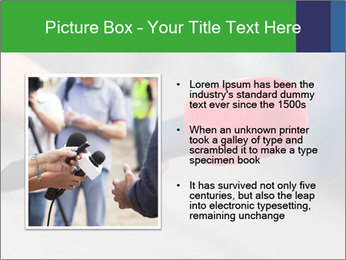 0000072648 PowerPoint Template - Slide 13