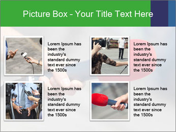 0000072648 PowerPoint Template - Slide 14