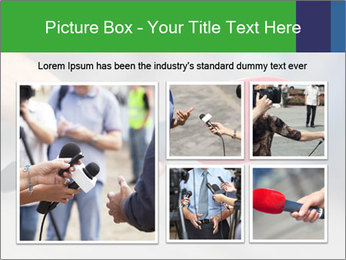 0000072648 PowerPoint Template - Slide 19