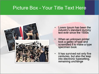 0000072648 PowerPoint Template - Slide 20