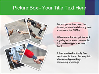 0000072648 PowerPoint Template - Slide 23
