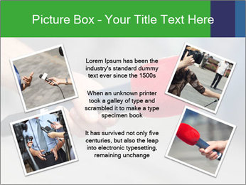 0000072648 PowerPoint Template - Slide 24