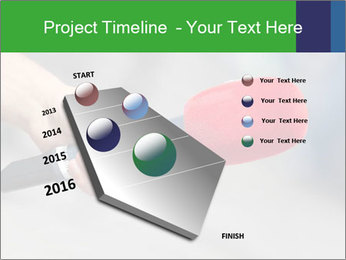 0000072648 PowerPoint Template - Slide 26