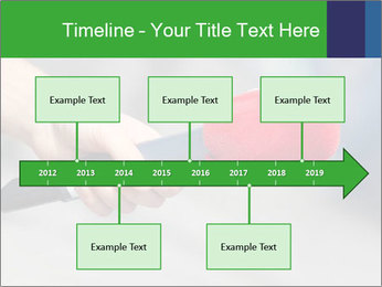 0000072648 PowerPoint Template - Slide 28