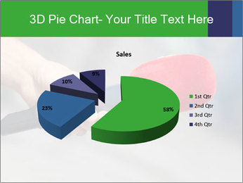 0000072648 PowerPoint Template - Slide 35