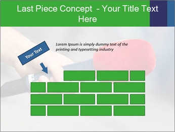 0000072648 PowerPoint Template - Slide 46