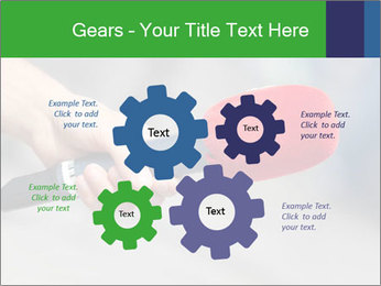 0000072648 PowerPoint Template - Slide 47