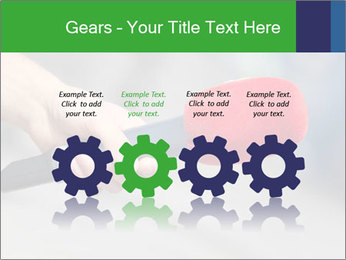 0000072648 PowerPoint Template - Slide 48