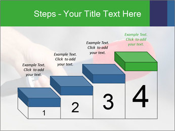 0000072648 PowerPoint Template - Slide 64