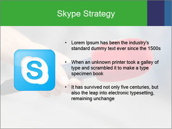 0000072648 PowerPoint Template - Slide 8
