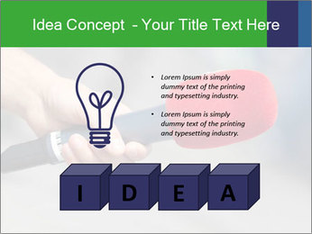 0000072648 PowerPoint Template - Slide 80