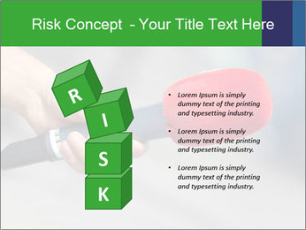 0000072648 PowerPoint Template - Slide 81