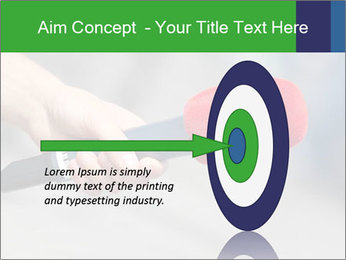 0000072648 PowerPoint Template - Slide 83