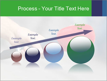 0000072648 PowerPoint Template - Slide 87