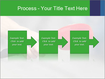 0000072648 PowerPoint Template - Slide 88