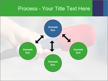 0000072648 PowerPoint Template - Slide 91