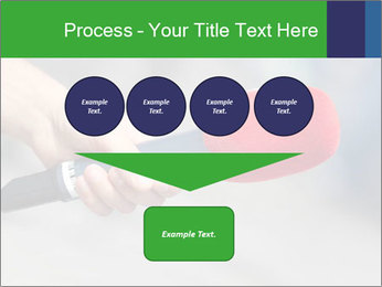 0000072648 PowerPoint Template - Slide 93