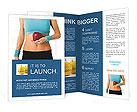 0000072649 Brochure Templates