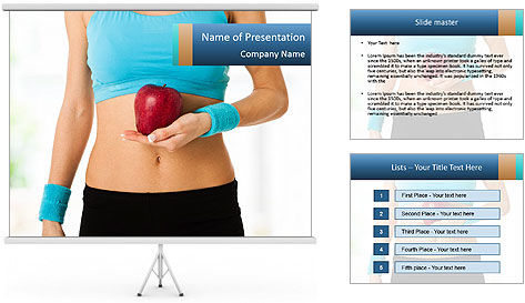 0000072649 PowerPoint Template