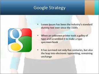 0000072649 PowerPoint Template - Slide 10