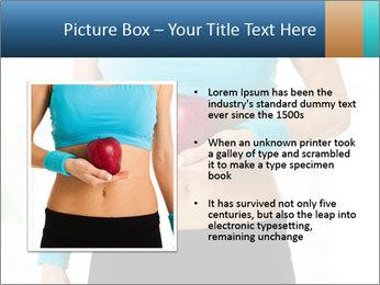 0000072649 PowerPoint Template - Slide 13