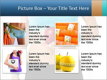 0000072649 PowerPoint Template - Slide 14