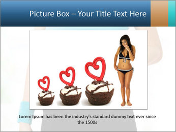 0000072649 PowerPoint Template - Slide 15