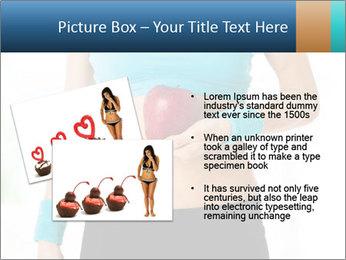 0000072649 PowerPoint Template - Slide 20
