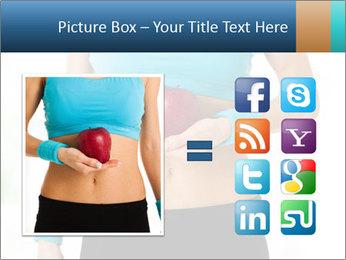 0000072649 PowerPoint Template - Slide 21