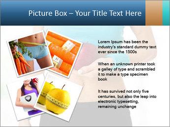 0000072649 PowerPoint Template - Slide 23