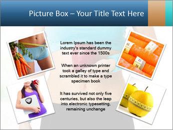 0000072649 PowerPoint Template - Slide 24