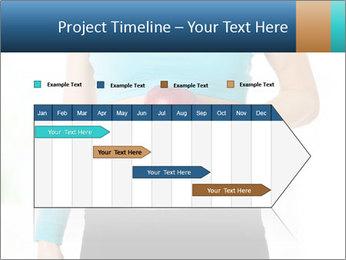 0000072649 PowerPoint Template - Slide 25