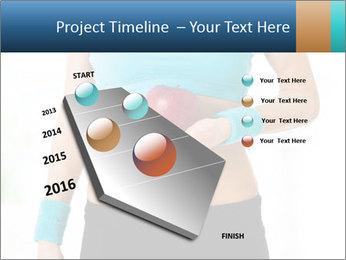 0000072649 PowerPoint Template - Slide 26