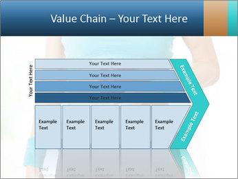 0000072649 PowerPoint Template - Slide 27