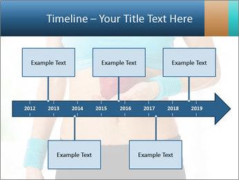 0000072649 PowerPoint Template - Slide 28