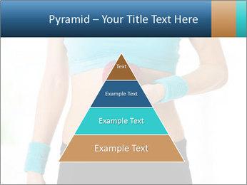 0000072649 PowerPoint Template - Slide 30