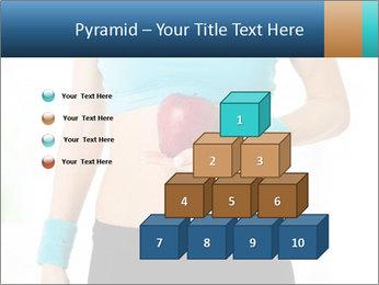 0000072649 PowerPoint Template - Slide 31