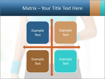0000072649 PowerPoint Template - Slide 37