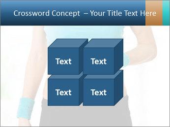 0000072649 PowerPoint Template - Slide 39