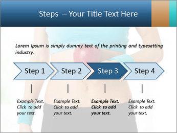 0000072649 PowerPoint Template - Slide 4