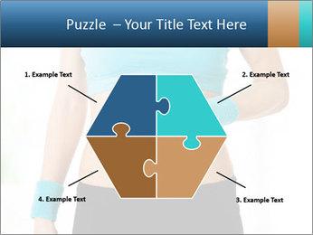 0000072649 PowerPoint Template - Slide 40