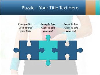 0000072649 PowerPoint Template - Slide 42