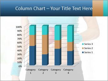 0000072649 PowerPoint Template - Slide 50