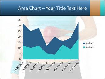 0000072649 PowerPoint Template - Slide 53